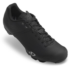 Giro Privateer Lace Shoes Men black